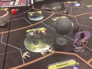 sw-rebellion-taking-on-the-death-star