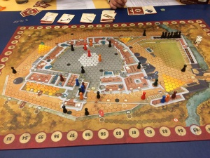 escape-from-colditz-december-2016-game-2