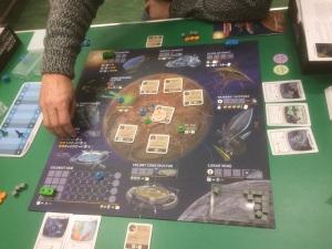 alien-frontiers-feb-7-17