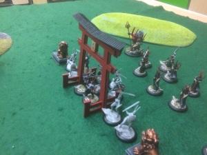 wrath-of-kings-feb-7-17-2