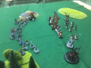 wrath-of-kings-feb-7-17